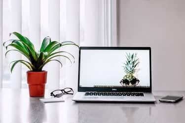 Je nieuwe laptop in termijnen betalen zonder bkr