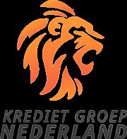Goedkopere Lening van Krediet groep Nederland